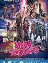超时空犯罪小队 Mega Time Squad (2018)