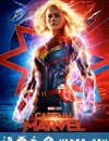 惊奇队长 Captain Marvel (2019)