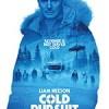 冷血追击 Cold Pursuit (2019)