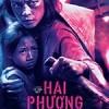 二凤 Hai Phượng (2019)