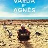 阿涅斯论瓦尔达 Varda par Agnès (2019)
