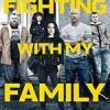 为家而战 Fighting with My Family (2019)