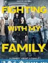 为家而战 Fighting with My Family (2019)