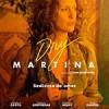 不甜马丁娜 Dry Martina (2019)