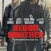 浴血兄弟 Blood Brother (2018)