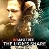 重现:消失的版税 ReMastered: Lion's Share (2018)
