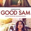 神秘慈善家 Good Sam (2019)