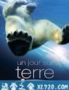 地球 Earth (2007)