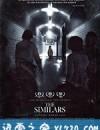 相似者 Los Parecidos (2015)