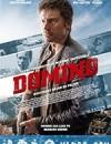 多米诺骨牌 Domino (2019)