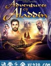 阿拉丁历险记 Adventures of Aladdin (2019)