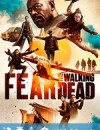行尸之惧 第五季 Fear the Walking Dead Season 5 (2019)