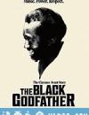黑人音乐教父 The Black Godfather (2019)