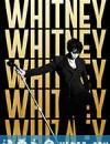 惠特尼 Whitney (2018)
