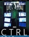 病毒劫持 CTRL (2018)