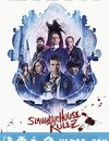 屠宰场准则 Slaughterhouse Rulez (2018)