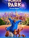 神奇乐园历险记 Wonder Park (2019)