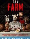 人肉农场 The Farm (2018)