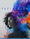 永不褪色 Fast Color (2019)
