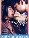 非分熟女 (2019)
