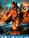 地狱男爵:血皇后崛起 Hellboy (2019)