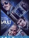保险库 Vault (2019)