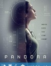 潘多拉 Pandora (2019)