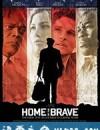 星条旗永不落 Home of the Brave (2006)