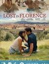 迷情佛罗伦萨 Lost in Florence (2017)
