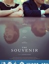 纪念品:第一部分 The Souvenir: Part I (2019)