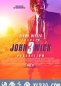 疾速备战 John Wick: Chapter 3 - Parabellum (2019)