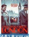 伦敦往事 Once Upon a Time in London (2019)
