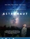 太空人 Astronaut (2019)