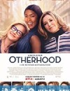 异地母子情 Otherhood (2019)