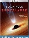 黑洞启示录 Black Hole Apocalypse (2018)