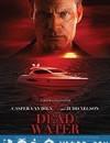 死亡水域 Dead Water (2019)