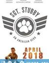 斯塔比中士:一个美国英雄 Sgt. Stubby: An American Hero (2018)