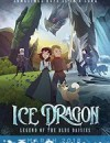 冰龙传说 Ice Dragon: Legend of the Blue Daisies (2019)