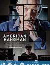 美国式审判 American Hangman (2019)