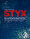 怒海仁心 Styx (2018)