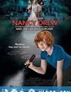 南希·德鲁和隐藏的楼梯 Nancy Drew and the Hidden Staircase (2019)