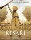 凯萨里 Kesari (2019)