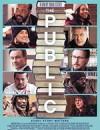良知堡垒 The Public (2018)