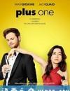 结伴婚礼 Plus One (2019)
