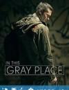 在灰暗地带 In This Gray Place (2018)