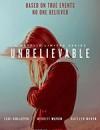 难以置信 Unbelievable (2019)