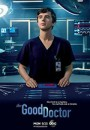良医 第三季 The Good Doctor Season 3 (2019)
