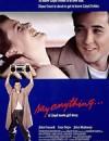 情到深处 Say Anything... (1989)