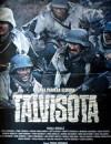 苏芬战争 Talvisota (1989)