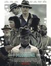 泥土之界 Mudbound (2017)